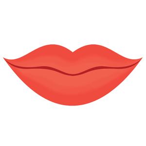 Semi Permanent Lips Blush Cork