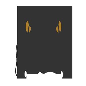 Underarm Male Waxing Cork